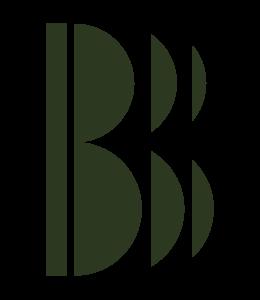 Better_Bevel_B_Mark_1_Green